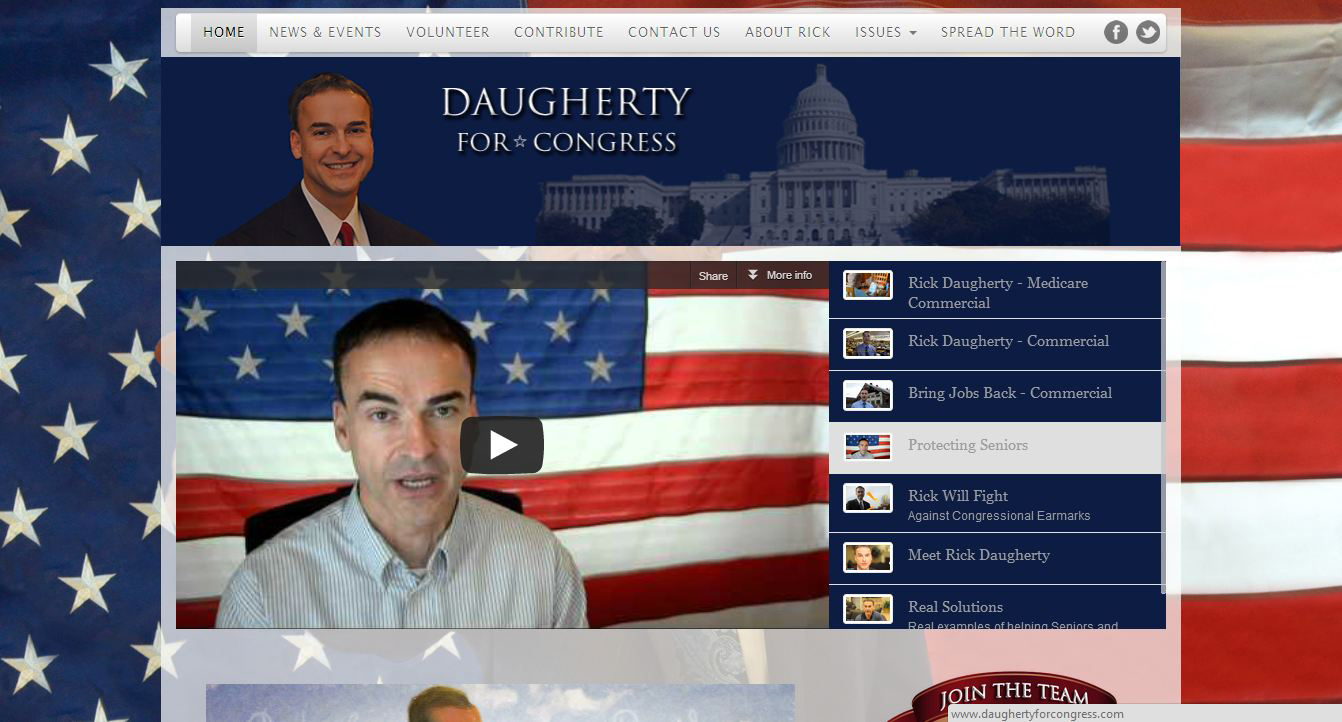 Daughtery-for-Congress