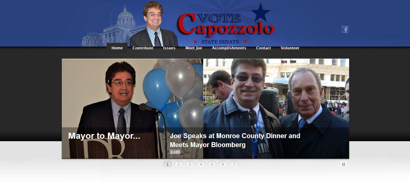 Vote-Capozzolo